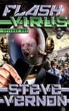 Flash Virus Episode One