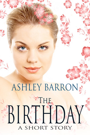the-birthday-a-short-story