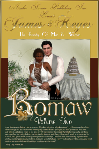 bomaw-volume-two-the-beauty-of-man-and-woman