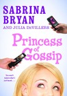 Princess of Gossip