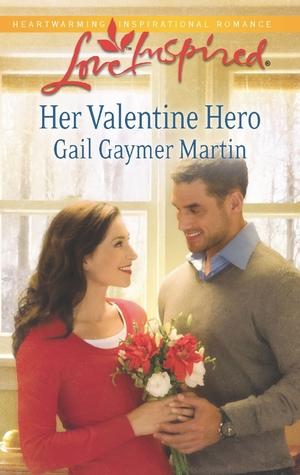her-valentine-hero