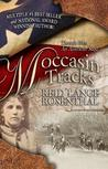 Moccasin Tracks (Threads West #4)