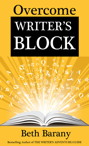 overcome-writer-s-block