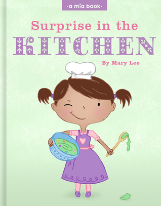 surprise-in-the-kitchen