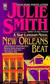 new-orleans-beat