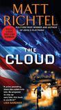 The Cloud (Nat Idle #3)