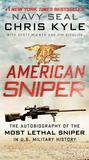 American Sniper: ...