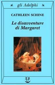 Le disavventure di Margaret