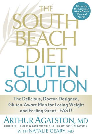 South beach diet headache
