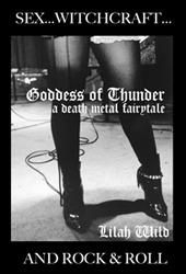 goddess-of-thunder