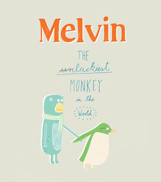 melvin-the-luckiest-monkey-in-the-world