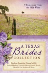 A Texas Brides Collection