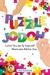 Puzzle Jodoh: Curhat Seru dan Tip Inspiratif Menemukan Belahan Jiwa