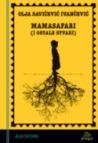 Mamasafari (i ostale stvari)