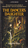 The Dancer's Daughter