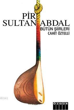 pir-sultan-abdal-btn-iirleri