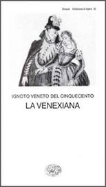 la-venexiana