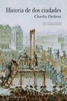Historia de dos ciudades by Charles Dickens