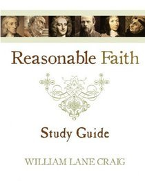 Reasonable Faith Study Guide