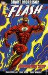 The Flash by Grant Morrison