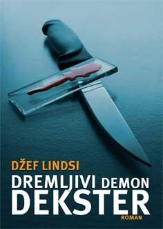 Dremljivi demon Dekster