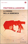 La donna della domenica audiobook download free