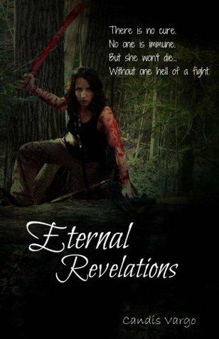 Eternal Revelations