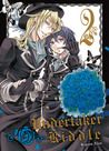Undertaker Riddle T02 by Akai Higasa