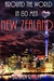 New Zealand (Around the Wor...