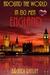 England (Around the World i...