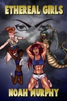 Ethereal Girls