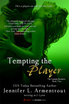 Download Tempting the Player (Gamble Brothers, #2)