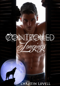 Controlled Longings