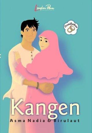 Kangen by Asma Nadia