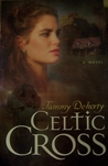 Celtic Cross by Tammy Doherty