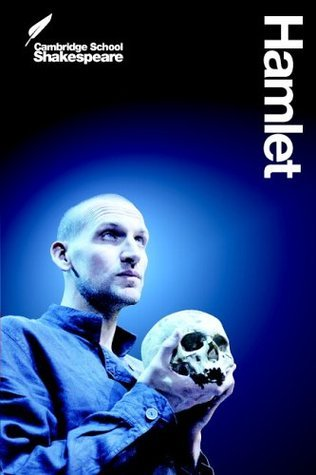 Hamlet combine