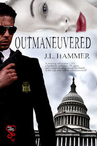 Outmaneuvered