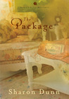 The Package (Annie's Attic Mysteries #5)