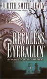 Reckless Eyeballin' (Starletta Duvall Mysteries)
