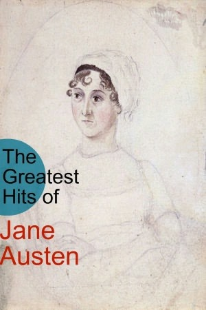 indinisation of jane austen Jane austen depicts a society which, for all its seeming privileges (pleasant houses, endless hours of leisure), closely monitors behaviour her heroines in particular discover in the course of the novel that individual happiness cannot exist separately from our responsibilities to others.