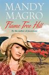 Flame Tree Hill