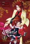 Umineko WHEN THEY CRY Episode 1 by Ryukishi07