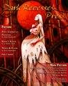 Dark Recesses Press, Issue #13