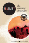 The Martian Chronicles (Harper Perennial Modern Classics)