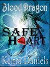 Safe Heart by Kenra Daniels