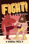 Fight! #1