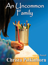 An Uncommon Family (Family Portrait, #1)