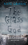 The Glass God (Magicals Anonymous, #2) audiobook download free