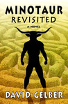 Minotaur Revisited