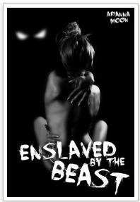 enslaved-by-the-beast-horror-breeding-erotica